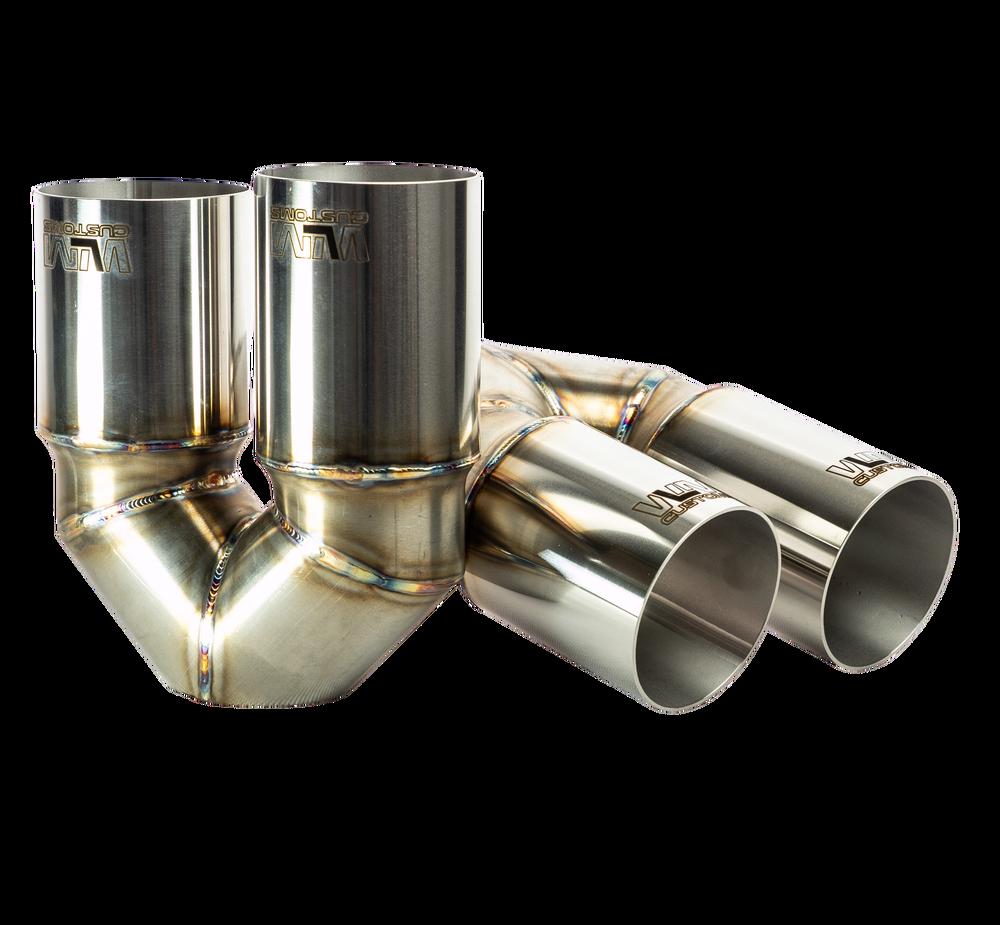 wlm-exhaust-ch007cc-removebg.png